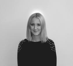 Madeleine Ermestål