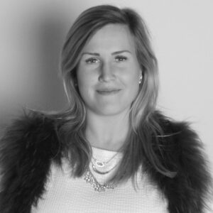 Amanda Åberg